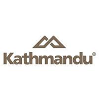 Kathmandu 新西兰户外运动品牌网站