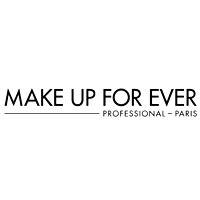 MakeUpForEver法国玫珂菲专业彩妆品牌网站