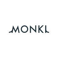Monki 瑞典时尚女装品牌官方网站