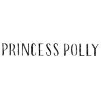 Princess Polly 澳大利亚在线时尚精品店网站