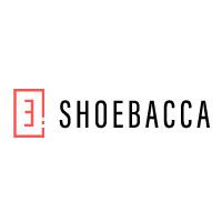 Shoebacca美国运动鞋购物网站