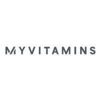 Myvitamins 英国维他命品牌保健品网站