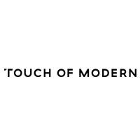 Touch Of Modern 美国男士时尚用品网站