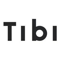 Tibi 美国纽约的设计师品牌网站