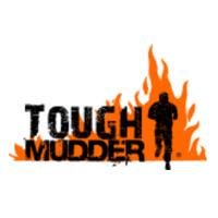 Tough Mudder 最强泥人国际障碍挑战网站