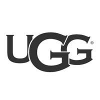 UGG Canada 澳大利亚UGG靴子加拿大官方网站