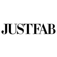JustFab 美国时尚品零售网站