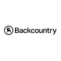 Backcountry美国BC户外品牌服装网站