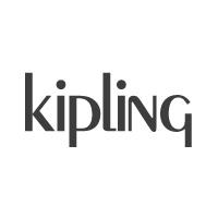 Kipling凯浦林时尚休闲包袋品牌美国网站