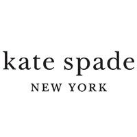 KateSpade凯特丝蓓包包鞋子品牌澳大利亚网站