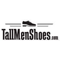 TallMenShoes 美国男士增高鞋品牌网站