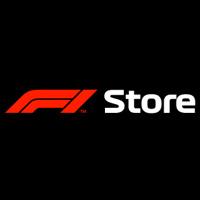 TheFormula1意大利F1一级方程式赛车运动用品网站