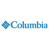 Columbia美国户外服装品牌网站