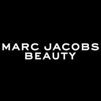 Marc Jacobs Beauty 美国美妆个护用品官方网站