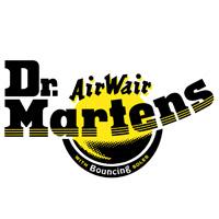 DrMartens英国马汀博士工鞋品牌网站