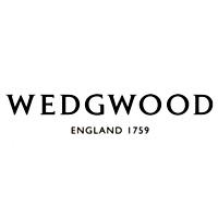 Wedgwood 英国家居陶瓷艺术品牌网站