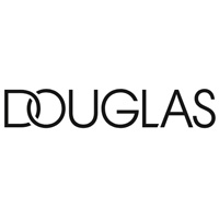Douglas ES 德国高端化妆品香水海淘网站