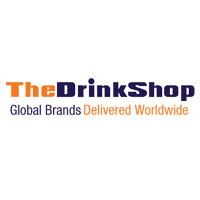 TheDrinkShop 英国红酒饮料在线销售网站