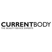 Currentbody优惠码 购买指定单品立享10%折扣
