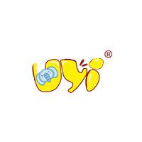 uyi童装品牌旗舰店
