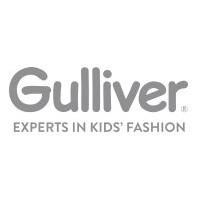 gulliver俄罗斯格列佛童装品牌旗舰店