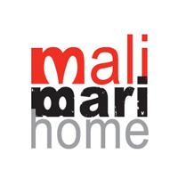 malimarihome香港马里马利童装品牌旗舰店