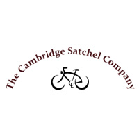 The Cambridge Satchel Company 英国剑桥包公司网站