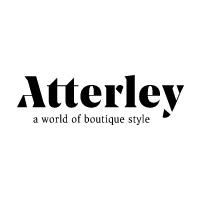 Atterley 英国时尚电商海淘网站