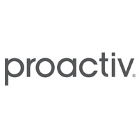 Proactiv 美国高伦雅芙祛痘护肤品牌官方网站