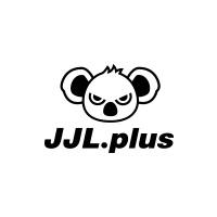 jjlkids季季乐童装品牌旗舰店