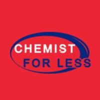 ChemistForLess澳洲CFL商城中文网站