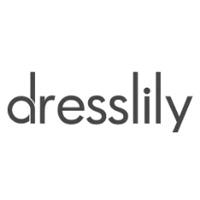 DressLily美国在线时尚服装和配饰海淘网站