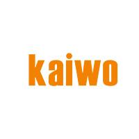kaiwo开沃精工渔具钓具品牌旗舰店