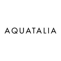 Aquatalia 意大利真皮鞋品牌网站