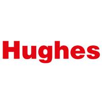 Hughes 英国家电购物网站