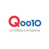 Qoo10 日本趣天网上购物平台网站