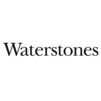 Waterstones 英国连锁书店网站