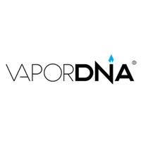 VaporDNA美国蒸汽基因电子烟品牌网站