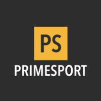 PrimeSport 世界顶级体育赛事门票预订网站