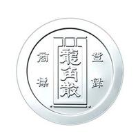 日本龙角散润喉糖品牌海外旗舰店