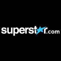 SuperStar Tickets 体育与演唱会门票销售网站