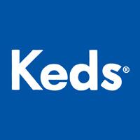 KedsCA美国帆布鞋品牌网站