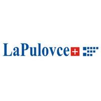 LaPulovce瑞士拉普瑞斯护肤品牌海外旗舰店