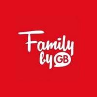 familybygb童装FGB品牌旗舰店