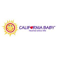 Californiababy美国加州宝贝婴幼儿护理品牌海外旗舰店