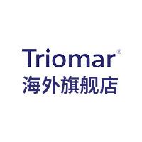TRIOMAR挪威深海高浓缩鱼油品牌海外旗舰店