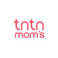 tntnmoms韩国康康妈咪护理品牌海外旗舰店