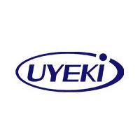 UYEKI日本除螨喷雾家居品牌海外旗舰店
