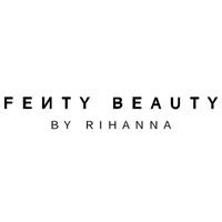 Fenty Beauty美国蕾哈娜彩妆品牌海外旗舰店