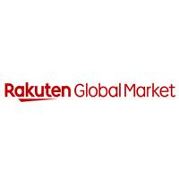 RakutenGlobalMarket乐天全球购物网站